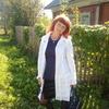 Юлия, 28, г.Александровск
