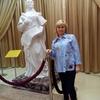 Надежда, 51, г.Ростов-на-Дону