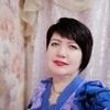 Irina, 54, г.Курган