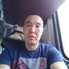 Геннадий Петрович, 40, г.Абакан