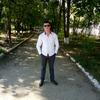 Андрей, 31, г.Брянск
