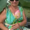 Светлана, 52, г.Тула