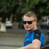 Артём, 31, Кременчук