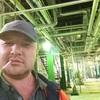 Серёга, 30, г.Актобе (Актюбинск)