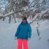Iren, 41, г.Петропавловск-Камчатский