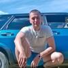 Олег, 34, г.Соликамск