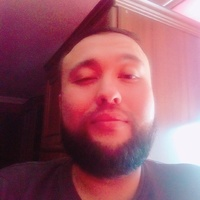 marchpuss, 28 лет, Козерог, Ашхабад