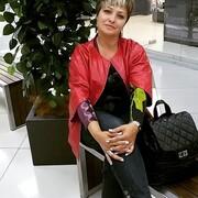 Девочка война 38 Донецк