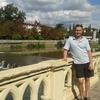 Алекс, 40, г.Владимир