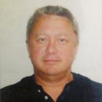 Геннадий, 51 год, Рак, Темрюк