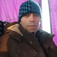 Хабиб, 41 год, Весы, Екатеринбург