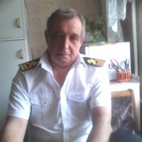 Алексей, 66 лет, Скорпион, Белгород-Днестровский