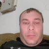 юрий, 31, г.Самара