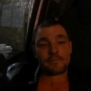Семен 36 лет (Дева) Абакан