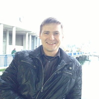 Борис, 43 года, Стрелец, Паттайя