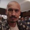 Руслан, 47, г.Ялта