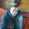 aleksandr, 28, г.Санкт-Петербург