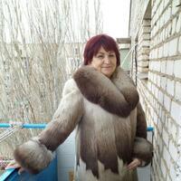 Анна Приймак, 64 года, Рак, Астрахань