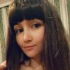 Anya, 30, Makhachkala
