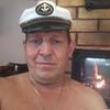 Вадим, 47, г.Кыштым