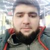 Рамазан, 32, г.Махачкала