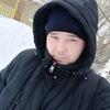 Spark, 32, г.Томск