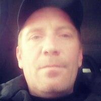 Александр, 44 года, Овен, Алматы́