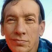 Михаил 51 год (Рыбы) Балашов