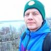 Роман, 31, г.Новополоцк