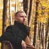 Макс, 29, г.Петрозаводск
