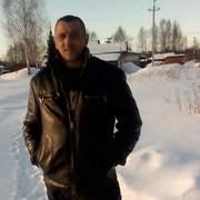 Леонид 38 Нижний Новгород