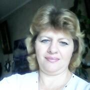 Ирина 55 Красный Лиман