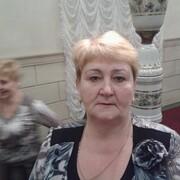 Валентина 62 Макеевка