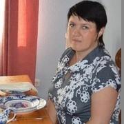 Наталья 44 Большое Мурашкино