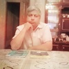Intiqam, 57, г.Баку