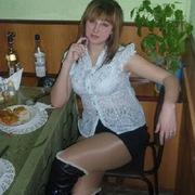 Женя 30 Хабаровск