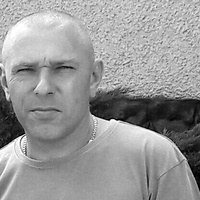 Евгений, 46 лет, Близнецы, Оренбург