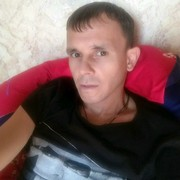 Виталий Филимонов 37 Шимановск