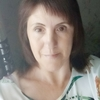 Наталья, 30, г.Бийск