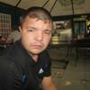 Кирилл, 31, г.Ангарск