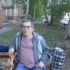 виктор, 66, г.Оренбург