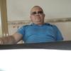 Денис, 38, г.Шахтинск