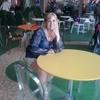 Ольга, 34, г.Рамонь