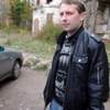 Максим, 32, г.Суздаль