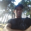 костя, 32, г.Губкин