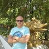 Алексей, 34, г.Новоалександровск