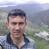 Alexjaan, 26, г.Ташкент