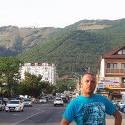 Алексей Шалашов 41 Саратов