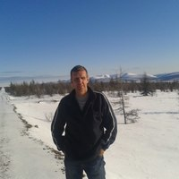 Иван, 21 год, Козерог, Магадан
