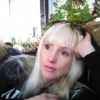 Ирина, 41 год, Овен, Хмельницкий